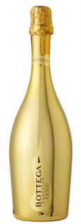 Bottega Venetian Gold 750ml